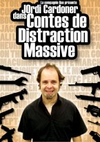 Contes de distraction massive
