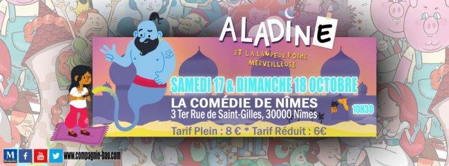 AladinE_Nimes_Oct_2020.jpg