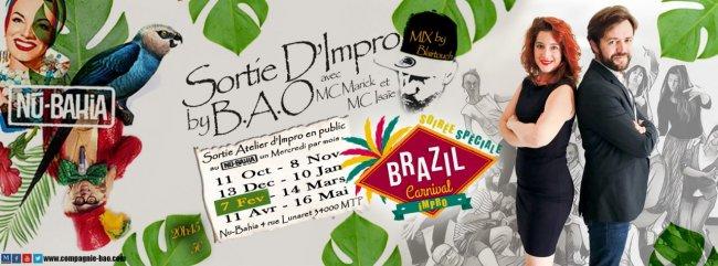 Facebook_Impro_by_BAO_Nu-BahiaFEV.jpg