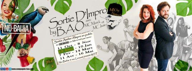 Facebook_Impro_by_BAO_Nu-Bahia_DEC.jpg
