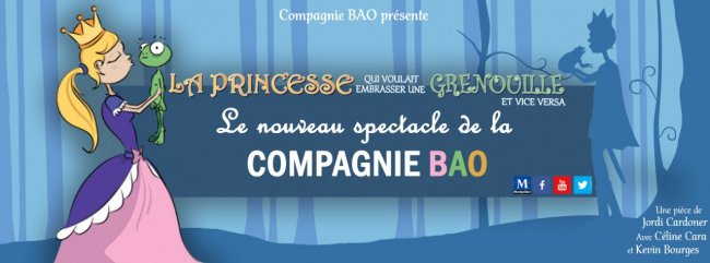 Facebook_La_Princesse_qui...Grenouille_2018.jpg