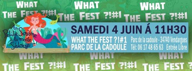 Facebook_Petite_Sirene_WHAT_THE_FEST_2016.jpg
