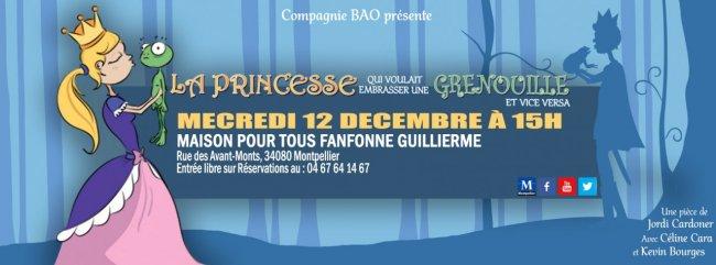 La_Princesse_qui...Grenouille_DEC_2018.jpg