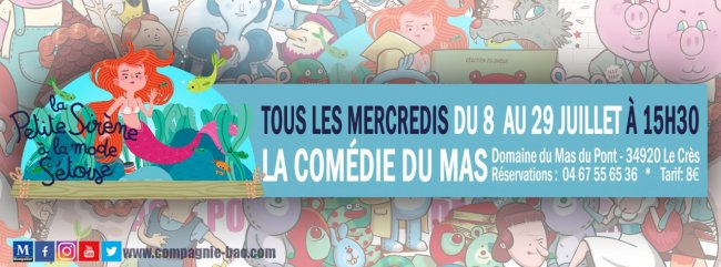 La_petite_Sirene_Juillet_2020.jpg