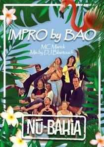 Impro_by_BAO_Nu-Bahia_V3_2018-2019.jpg