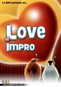 LoveImpro.jpg
