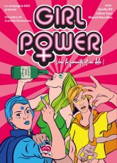 Flyers_RECTO_GIRL_POWER_10x15_Sept_2019.jpg