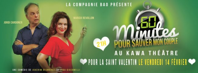 60_minutes_Facebook_ST_Valentin_2020.jpg