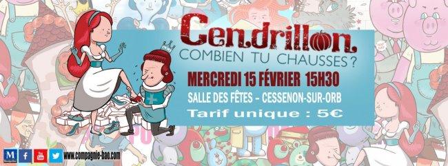 Cendrillon_CTC_FEV_2017.jpg