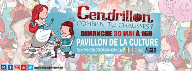 Cendrillon_MAI_2021.jpg