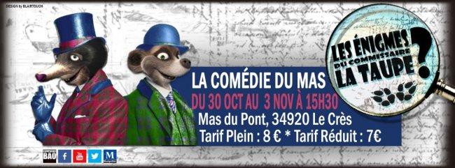 Facebook_Commissaire_la_Taupe_Oct_2017.jpg