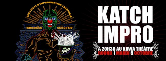 Facebook_Katch_Impro_S14_2021-2022.jpg