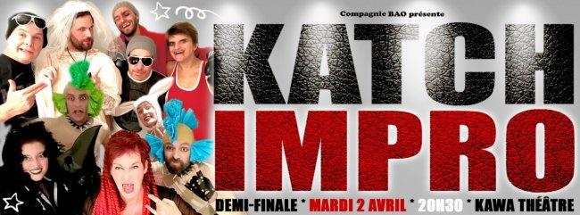 Facebook_Katch_Impro__Demi_Finale_Avril_2019.jpg