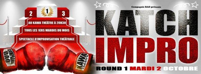 Facebook_Katch_Impro_saison_11.jpg