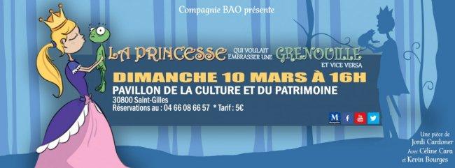 La_Princesse_qui...Grenouille_MARS_2019.jpg