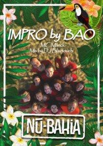 A4_Impro_by_BAO_Nu-Bahia_2020-2021.jpg