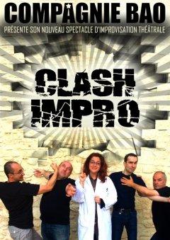 Clash_Impro_Juin_2016_SD.jpg