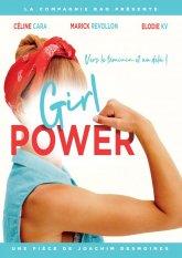 A4_Affiche-GirlPower_2022.jpg