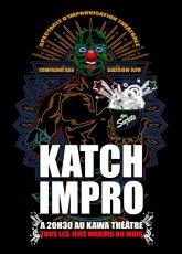 Katch_IMPRO_2021-2022_10x15.jpg